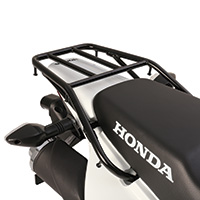 Rear Carrier rack Honda XR 150 L