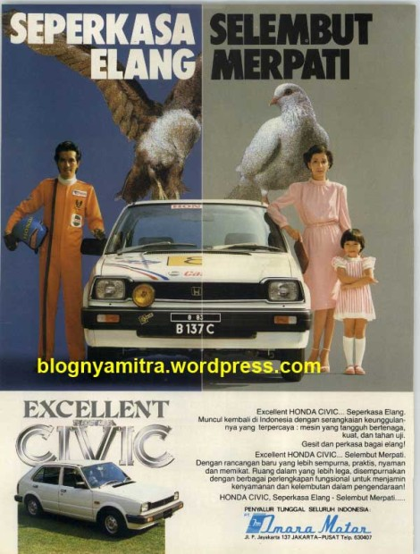 honda-civic-excellent