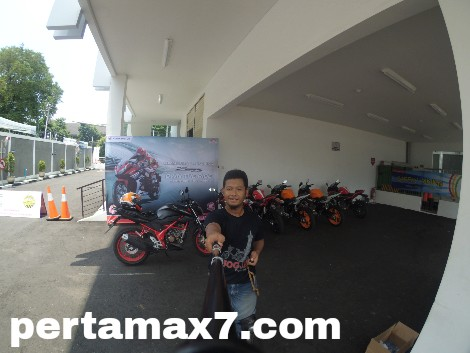 all new honda CBR150R streetfire jejer all new honda CBR150R 2016 pertamax7.com