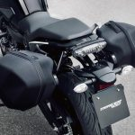Side Box Yamaha MT07 Tracer 700 2016-Yamaha-MT07TR-EU-Radical-Red-Detail-008 Pertamax7.com