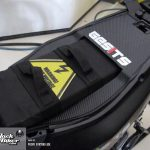 battery pack motor listrik Garasindo ITS