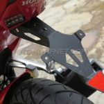 Tail Tidy All New Honda CBR150R 2016 by Chips Motor Pertamax7.com