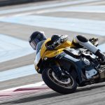 All New Yamaha R1 60th Anniversary Edition warna Kuning 3 Pertamax7.com