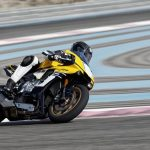 All New Yamaha R1 60th Anniversary Edition warna Kuning 6 Pertamax7.com