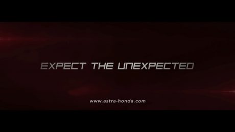 Expect The Unexpected All New Honda CBR250RR Twin Cylinder Teaser By Welovehonda One Heart Pertamax7.com