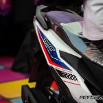 All New Honda BeAT eSP 2016 Pertamax7.com_-42