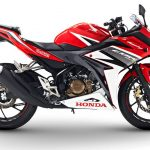 honda-cbr150r-racing-red-pertamax7-com-1