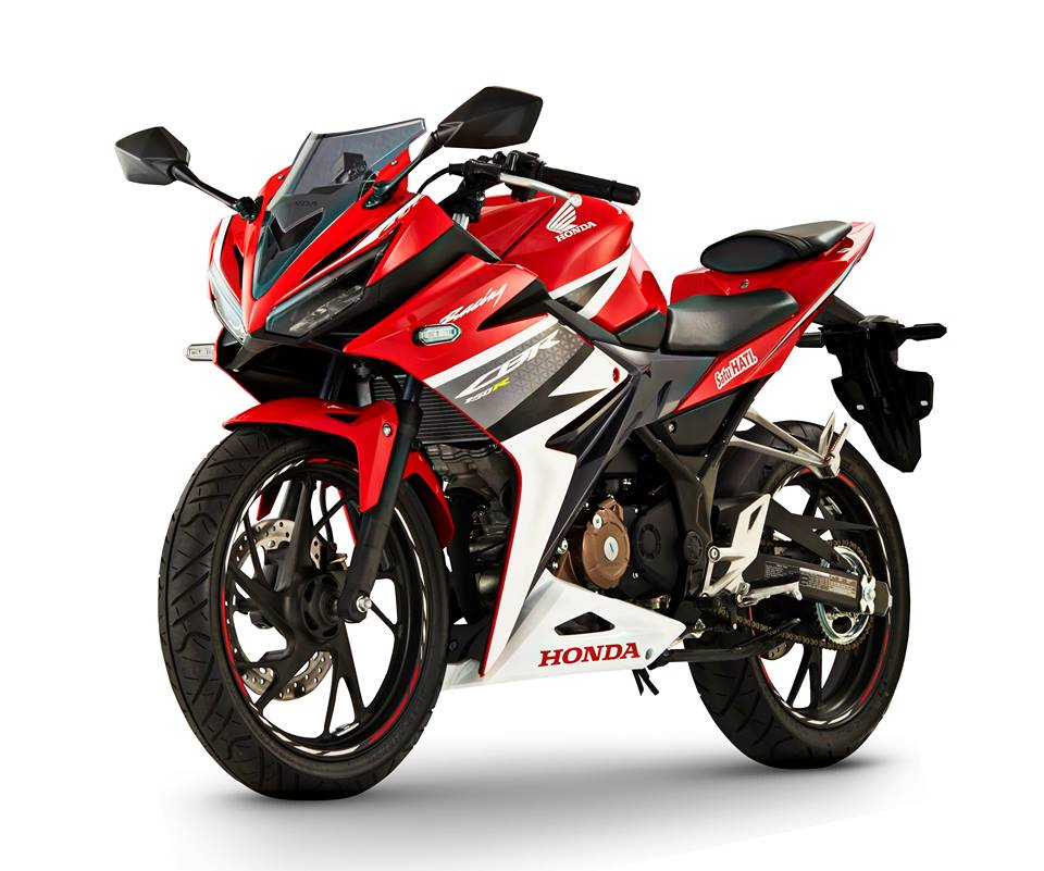 honda-cbr150r-racing-red-pertamax7-com-3