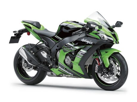 Kawasaki Ninja ZX-10R warna Lime Green (KRT Edition) 17_ZX1000S_GN1_RS