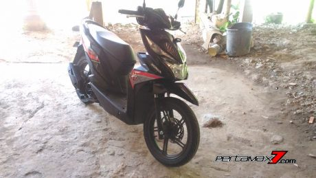 all new honda beat 110 esp pertamax7.com