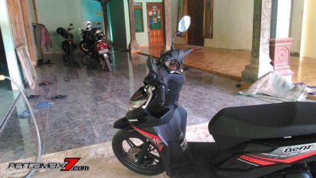 all new honda beat esp hitam pertamax7.com