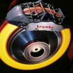 Brembo brakes 2014 featured F1 Weekends pertamax7.com
