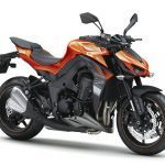 Kawasaki Z1000 Sugomi versi 2017 Warna Candy Burnt Orange Flat Ebony 17_ZR1000H_OG1_RF Pertamax7.com