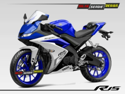 Render All New Yamaha R15 Facelift 2017 ala Julak Sendie Design Bagian 5