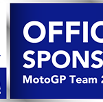 Official Sponsor MotoGP Team 2017 Movistar Yamaha