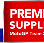 Premium Supplier MotoGP Team 2017 Movistar Yamaha