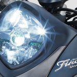 LED HEADLIGHT Yamaha Fino Grande