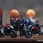 Launching The New MV Agusta Brutale 800 Indonesia 2
