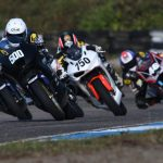ARRC 2017 Pre-Test Asia Production 250