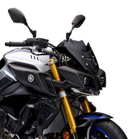 Headlamp Yamaha MT-10SP Japan