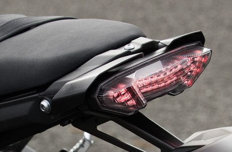 Stoplamp Yamaha MT-10SP
