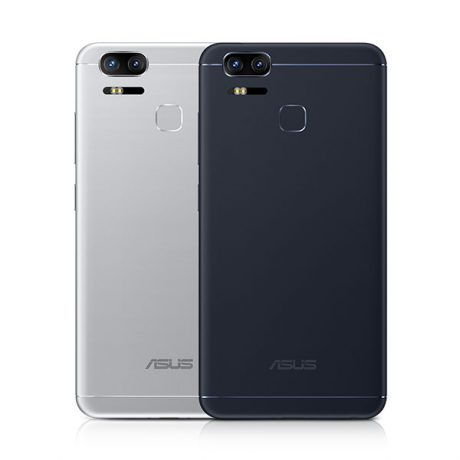 Asus Zenfoon ZOOM S