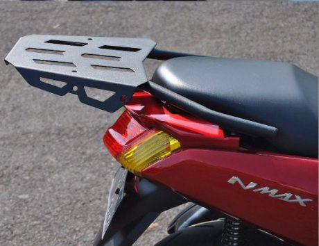 Bracket BOX Kucay ROCKS Yamaha NMAX