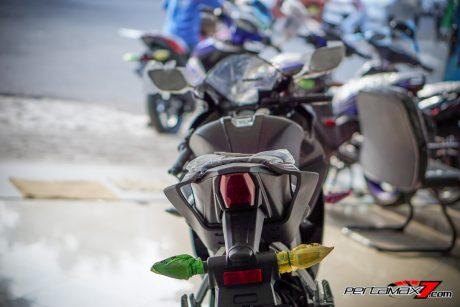 Yamaha All New R15 MY 2017 Wonogiri_-7