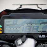 Speedometer Yamaha All New Vixion 150 MY 2017 Wonogiri_-11
