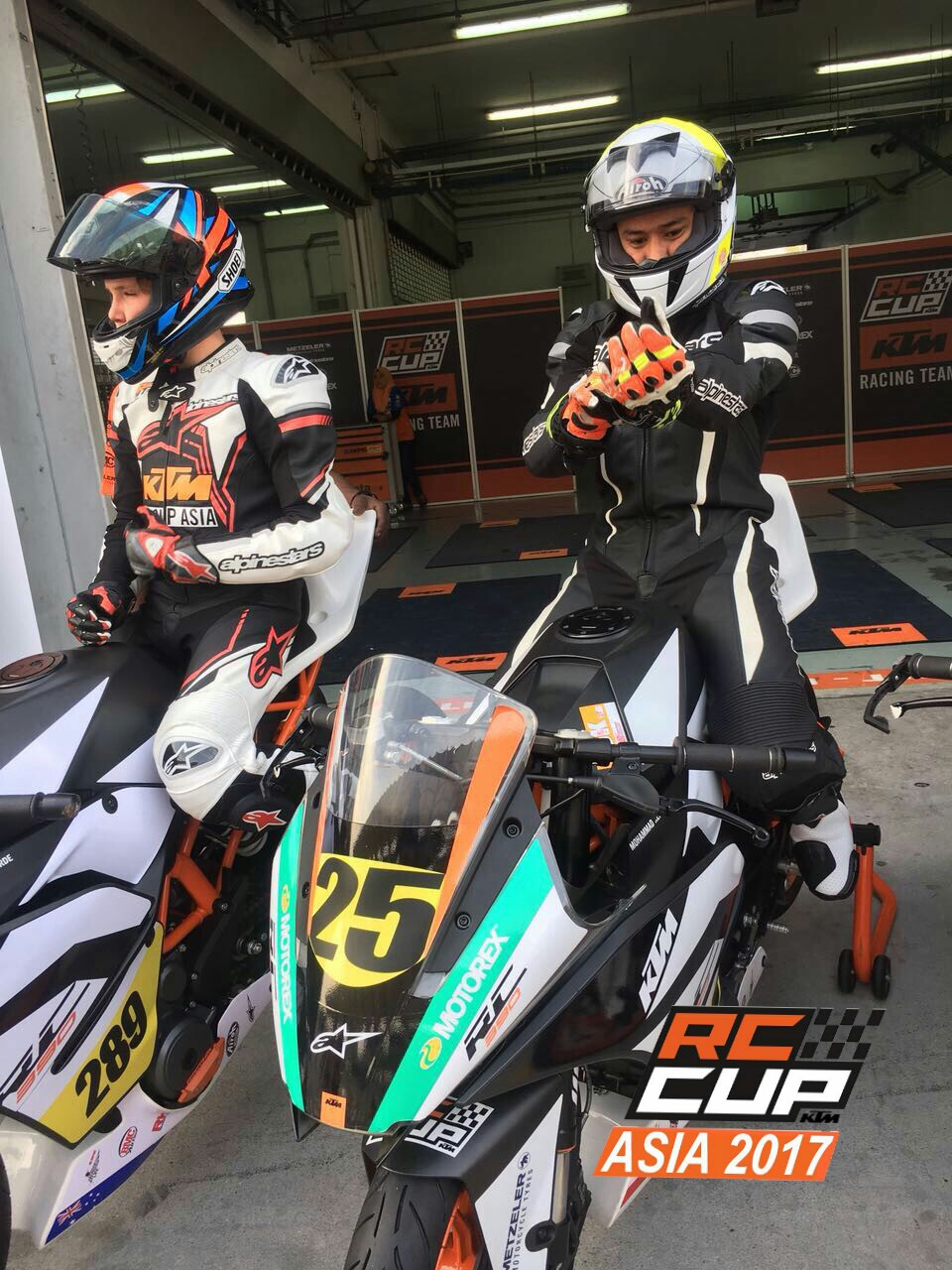 KTM RC390 M reihan Indonesia 1 p7
