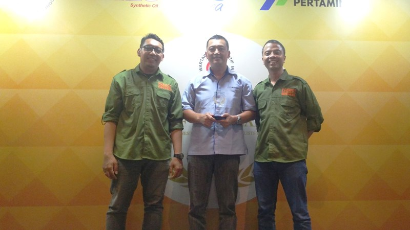 Best Motorcycle 2017 FMY (1)