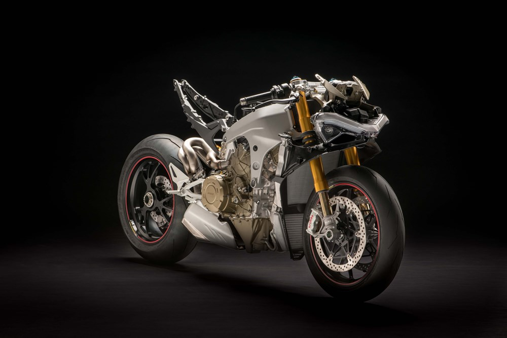 Ducati Panigale V4 1409 Naked 03 P7