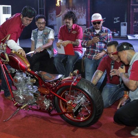Final Suryanation MotorLand Surabaya 2017 02 P7