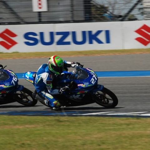 Final Suzuki Asian Challenge 2017 02 P7