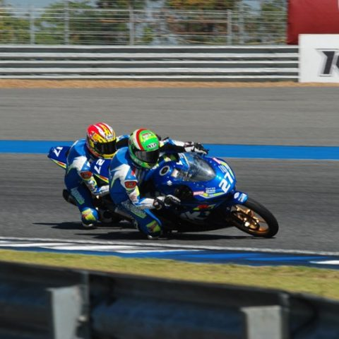 Final Suzuki Asian Challenge 2017 03 P7