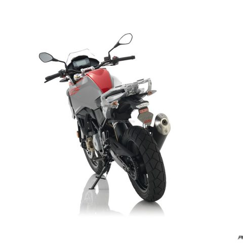 BMW G310GS Racing Red 088 P7
