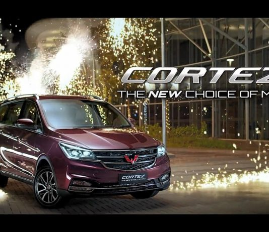Iklan Wuling Cortez Indonesia 007 P7