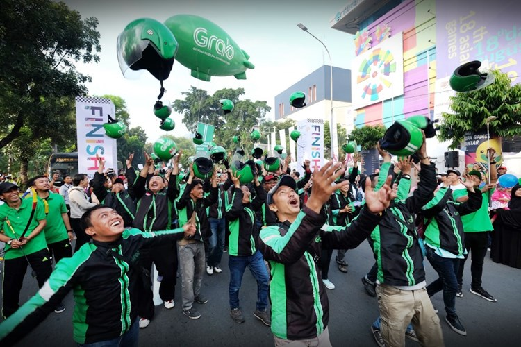 Grab Parade Asian Games 02 P7