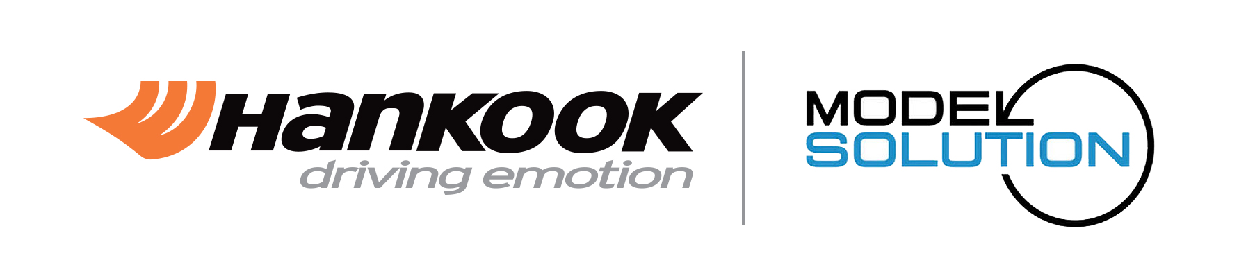 Hankook Tire Akuisisi Model Solution Ltd