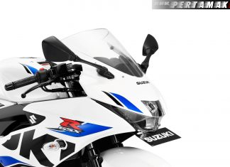 Suzuki GSX-R150 Brilliant White-CW Vigor Blue 002 p7