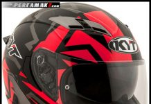 KYT FALCON EU Faster Red 003 P7