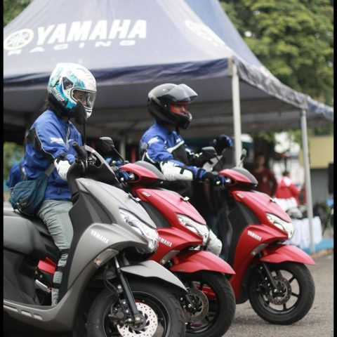 Awak Media Testride Yamaha FreeGo 002 P7