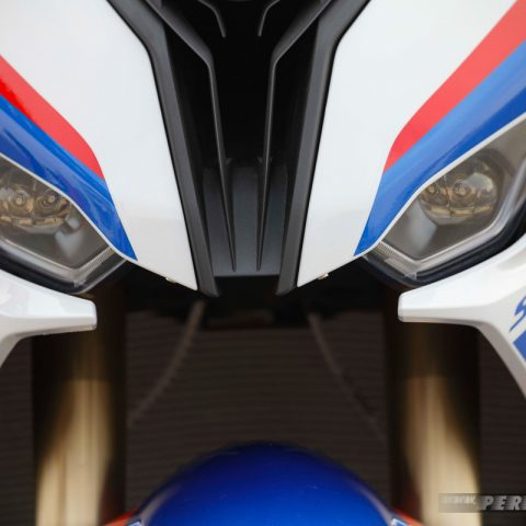 LED BMW S1000RR MY 2019 010 P7