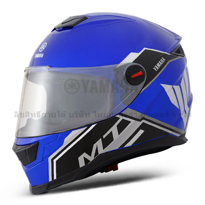 Acc helmet Yamaha MT15 Thai Blue