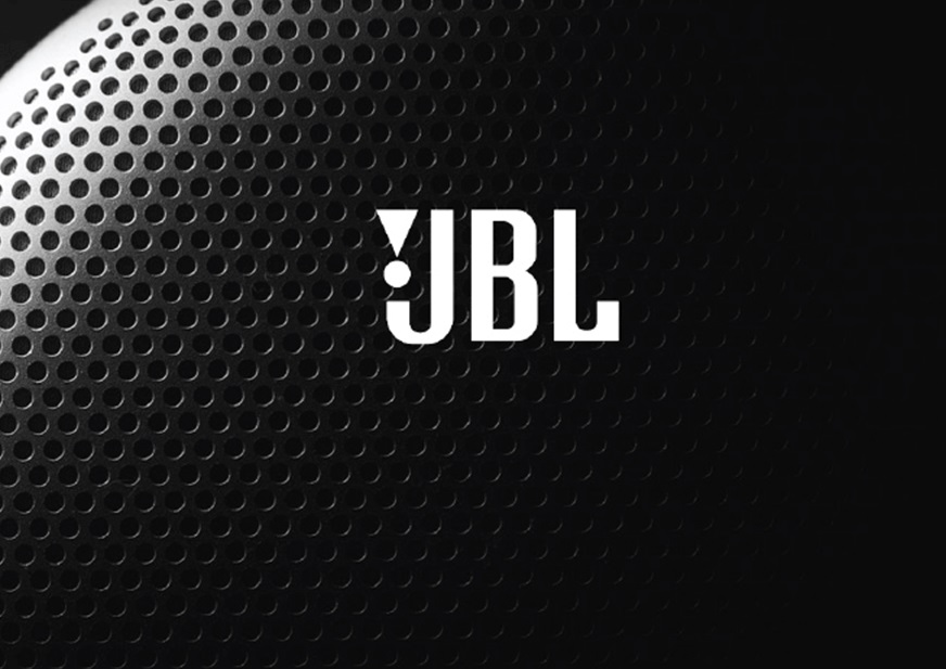 JBL Speaker All New Toyota Camry Hybrid Indonesia