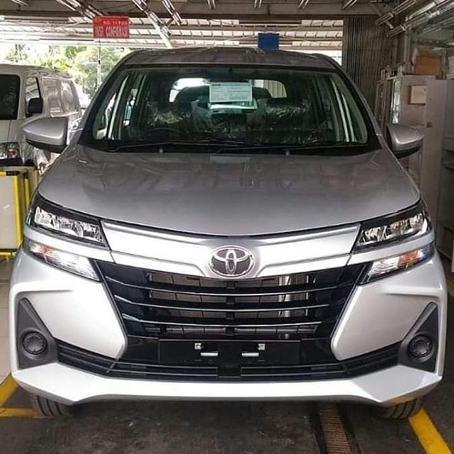 Key Selling Point New Avanza Dan Veloz 2019