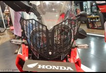 Honda Adventure Days 2019 02 P7