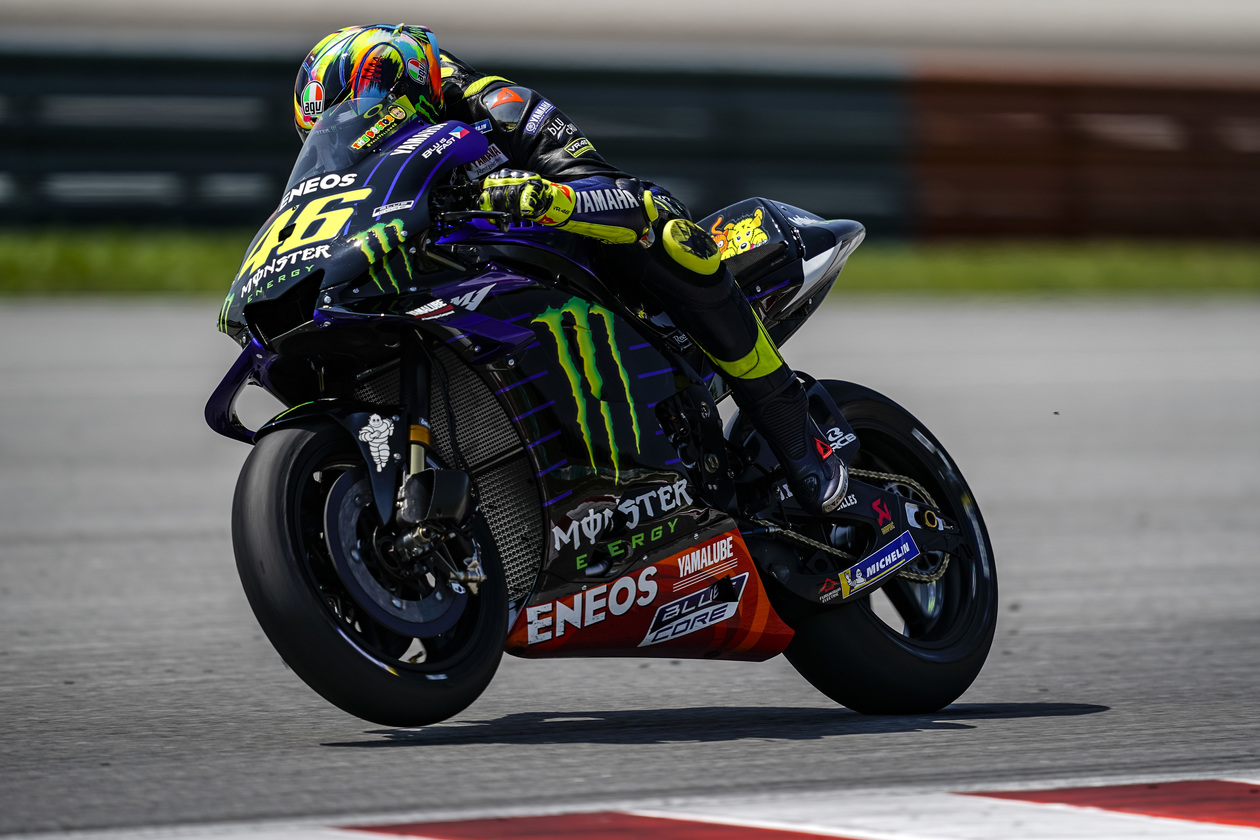 Yamaha M1 Rossi Monster Energy 02 P7