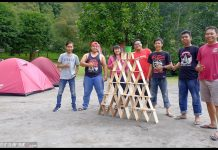 Honda Community Bikers Camp Merapi 02 P7