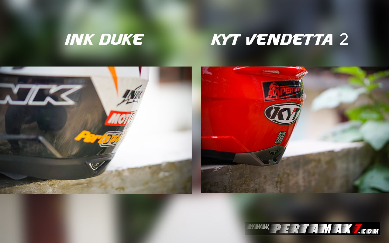 Label Ink Duke Dan Kyt Vendetta 2